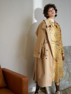 FANKAI梵凱女裝新款產品