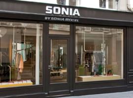 Sonia Rykiel亏损扩大 宣告破产被法庭接管
