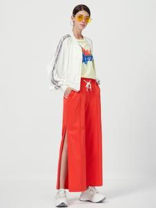 原创设计师Ms.Leyna女装休闲外套