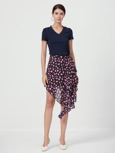 原创设计师Ms.Leyna女装套装裙