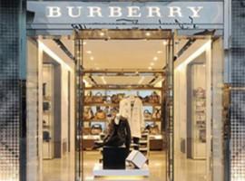 香港奢侈品行业连跌三个月 拉响衰退警报