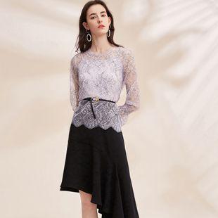 2019加盟春美多女装条件有哪些 开店需要多少钱