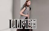 莱芙·艾迪儿 LIFE·IDEA女装诚邀您的加盟