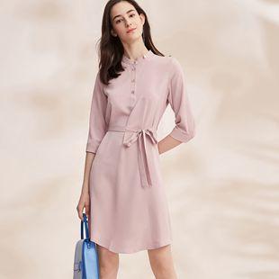 开一家女装店总投资需要多少 开店费用高吗