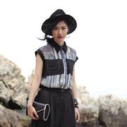 广州女装有实力女装品牌有哪些?布兰雅女装怎么样?