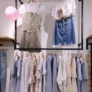 热烈祝贺左韩女装珠海斗门井岸店开业大吉!