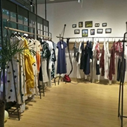 热烈祝贺ZHUTI主提五一喜迎多店开业
