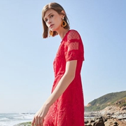 开女装店什么风格更受市场的欢迎 季候风女装怎么样
