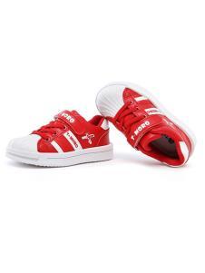 T-MORO童鞋2019新款