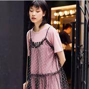 设计师西蔻女装本月母亲节系列新品上线,不如换?#39029;?#20320;