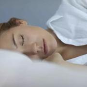 新申亚麻大师 | 亚麻伴好眠,不辜负这1/3的人生!