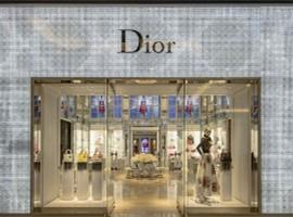 為什么說迪奧是挽救巴黎的全球奢侈品之王?