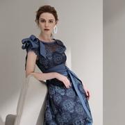 今年夏天穿什么款式的连衣裙好看?莱芙·艾迪儿 LIFE·IDEA连衣裙好看吗?