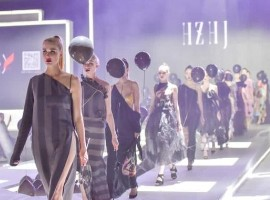 SUSAM全新呈现传统与时尚交融之美