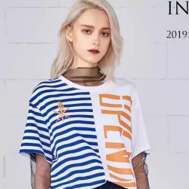 INLIFE︱辣妈们最直截了当的时尚宣言在这里