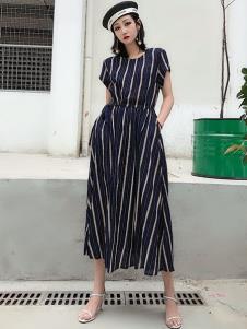 深圳女衣号夏装新款