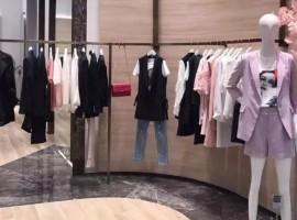 盘点2018业绩:女装行业竞争更趋激烈