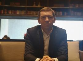 Lanvin新任CEO访沪详解复星时代的品牌复兴之路
