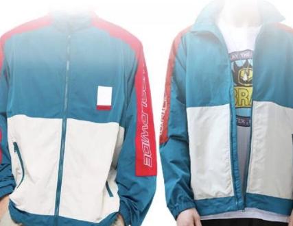 海澜之家旗下快时尚品牌涉嫌抄袭 公司规模差距较大