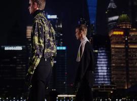 男装市场到底需要怎样的新品牌?