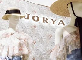 上市之路并不平坦 JORYA母公司欣贺股份再提交IPO招股书