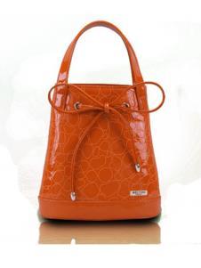 紅扶郞箱包