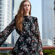 伊顿贸易广州有限公司37°生活美学品牌女装加盟怎么样?