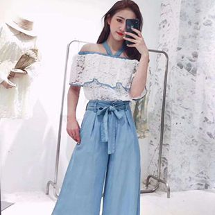 碧成萱歐韓快時尚女裝開店加盟如何   上新快、銷售賣得火!