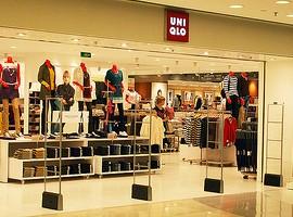优衣库母公司顾客信息遭泄露,还有多少数据在裸奔?