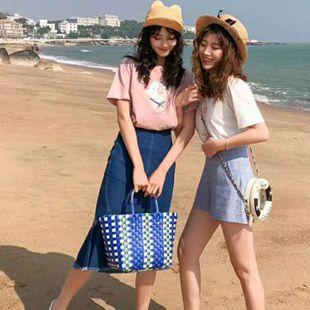 歐韓快時尚女裝品牌加盟開店 碧成萱廣受青睞!
