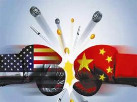 贸易战加征关税在即,哪些中美体育用品将遇挑战?