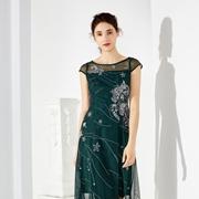 今年夏天,就穿经典故事JANE STORY女装连衣裙!