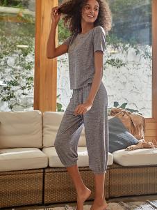 2019年新款睡衣