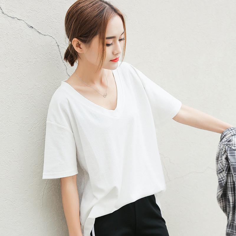 百色品牌女装折扣厂家直供货源