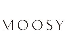 沐事MOOSY