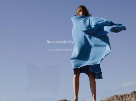 Stella McCartney试水谷歌云技术 加大环境保护力度