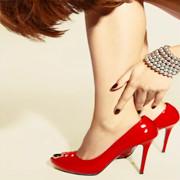 广州加盟品牌一二线女鞋店需要准备什么资料?迪欧摩尼品牌加盟总预算要多少