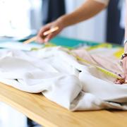 创意女装设计 Chiu・琛工作室带你做想做的事业