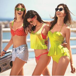 伊顿贸易广州有限公司开BD美式内衣品牌加盟调查方向?