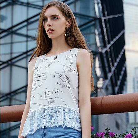 伊顿贸易广州有限公司女装怎样加盟,进行了深入的市场调查?