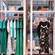 深圳有什么女装品牌 加盟雨珊女装怎么样