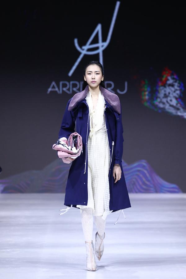 视觉守则·行走的韩国风尚
