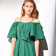 品牌折扣女装店加盟如何  加盟衣魅人折扣女装有哪些优势