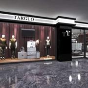 新一代加盟好品牌!广州它钴Targuo男装为消费者带来全新体验