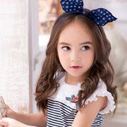 品牌折扣童装加盟浙江童衣汇有哪些优势?