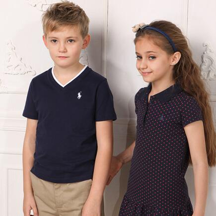 伊顿贸易广州有限公司伊顿风尚童装品牌店加盟怎么样?