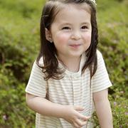 本色棉育儿知识 让宝宝学会独立思考的5条经验