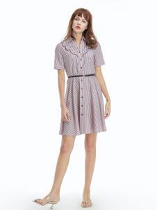 ?#25429;?#22899;装19连衣裙