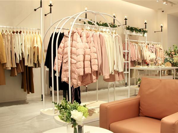 37°生活美学时尚女装店