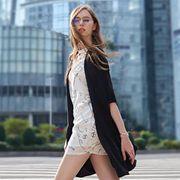经营伊顿贸易(广州)有限公司37度生活美学品牌店好不好?